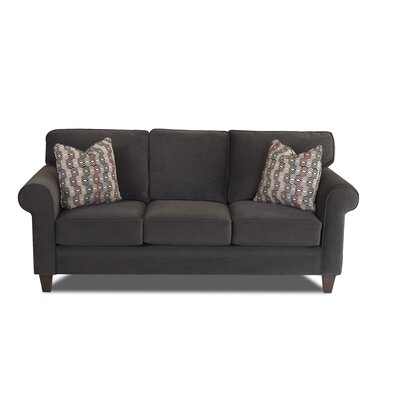 Makeda Sofa