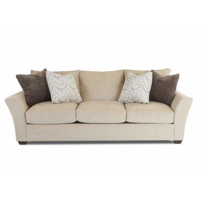 Stigall Sofa