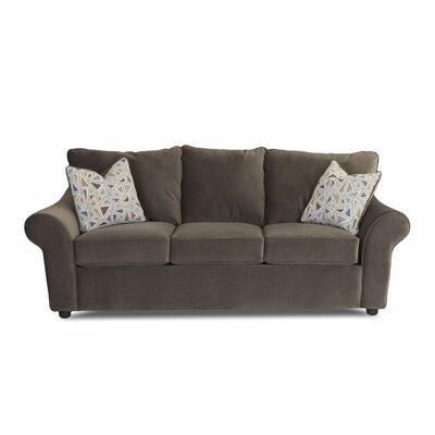 Birte Sofa