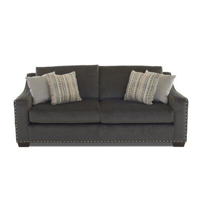 Bushee Sofa