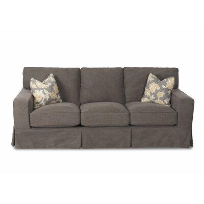 Teddrick Sofa
