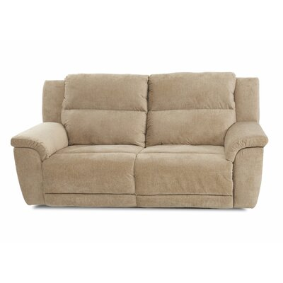 Uyen Power Reclining Sofa