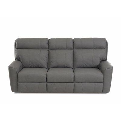 Chau Power Reclining Sofa
