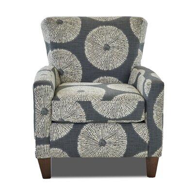 Onya Armchair