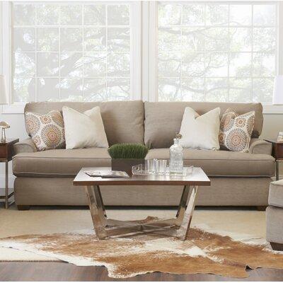 Tre Sofa