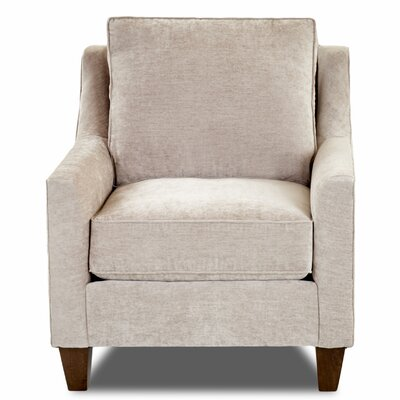 Varnum Armchair