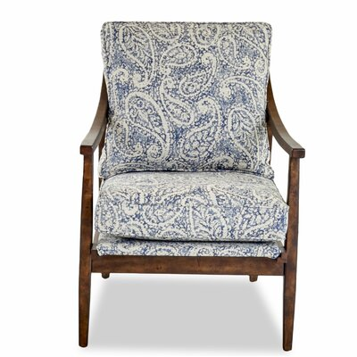 Braes Armchair