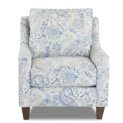 Varnum Modern Armchair