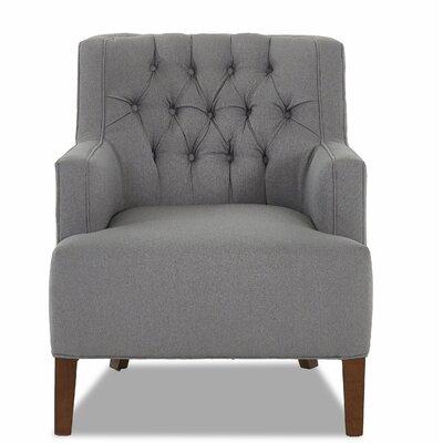 Connolly Armchair