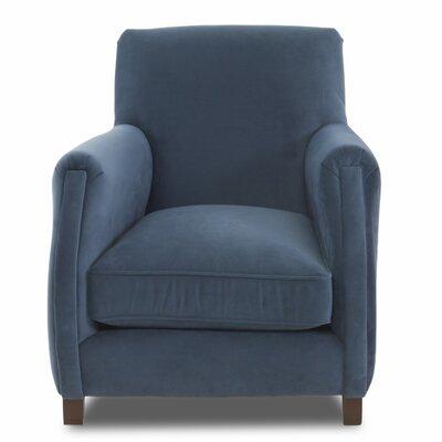 Corcoran Armchair