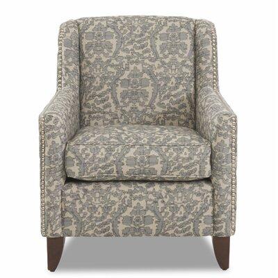 Gino Wingback Chair
