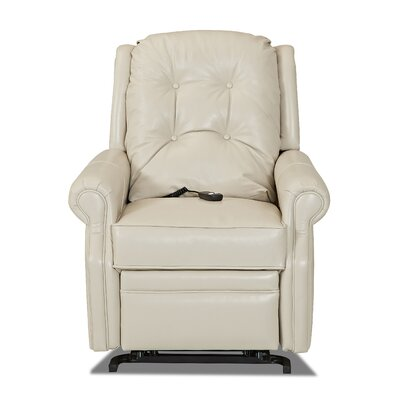 Ky 3 Way Power Lift Assist Recliner