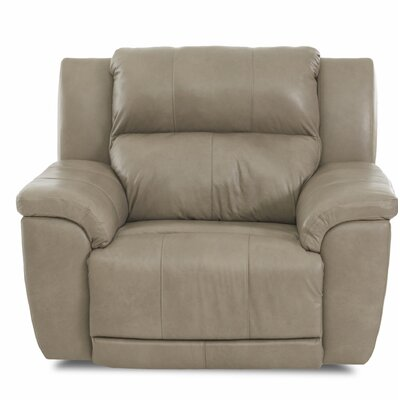 Uyen Modern Power Recliner
