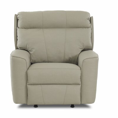 Chau Power Rocker Recliner