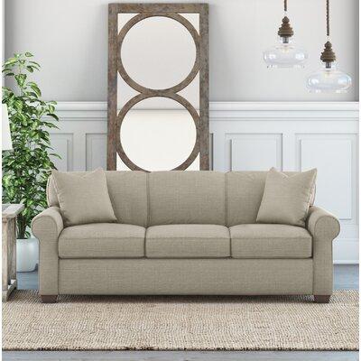 Blackstone Sofa Upholstery: Hilo Seagull