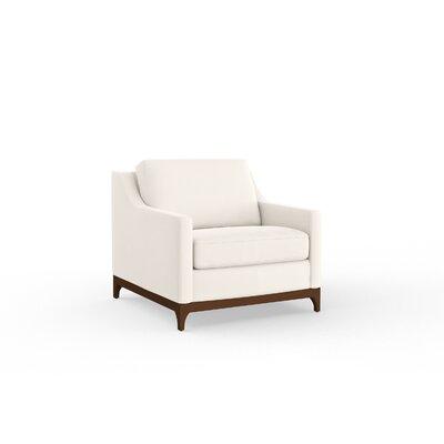 Shirly Armchair