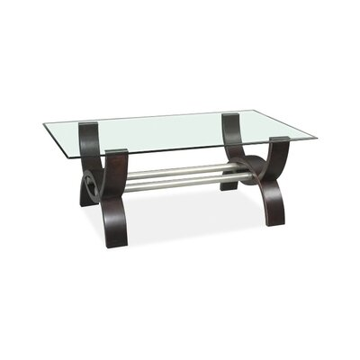 Ware Coffee Table