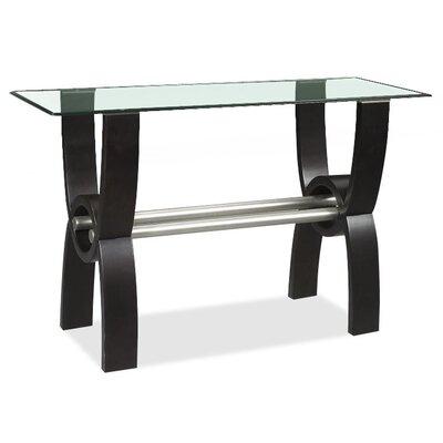Ware Console Table