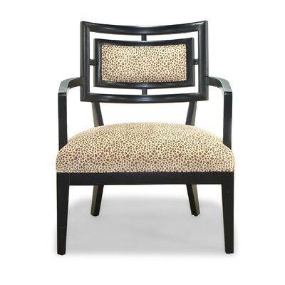 Financing View Microfiber Chair Fabric: Zulu Zebra