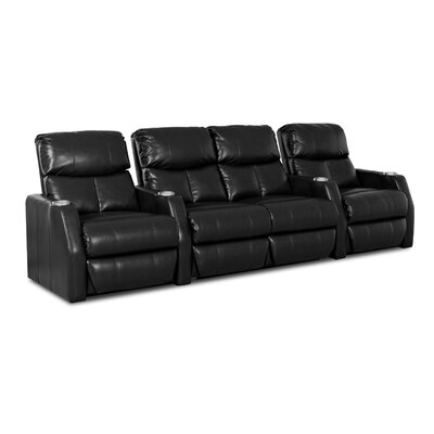 E0107 599wp Outlet 16800 Sheesham Wood Furniture