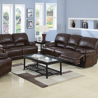 Homeroyalty Free Stock Leather Furniture low price