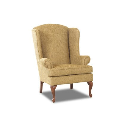 Croix Wing back Chair