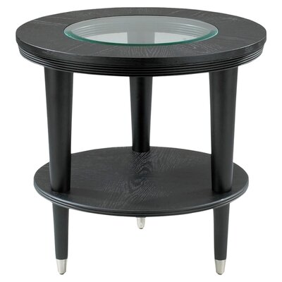 Fowler End Table
