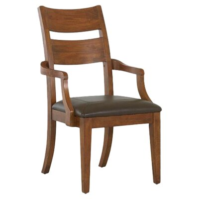 Baxter Arm Chair (Set of 2)