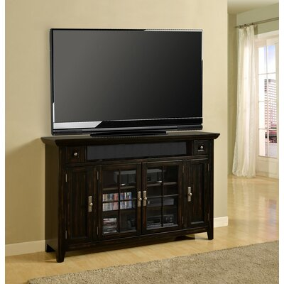 "Thayne 62"" TV Stand LOON5164 30366898"