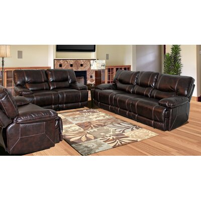 PKR2818 Parker House Living Room Sets