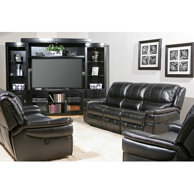 PKR2826 Parker House Living Room Sets