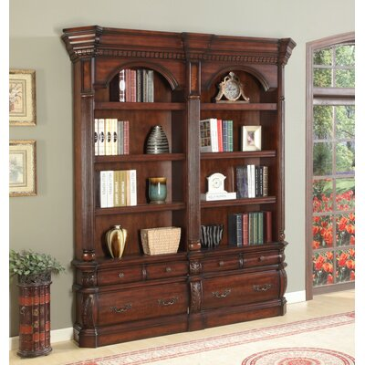 Versailles Bookcase Product Picture 21