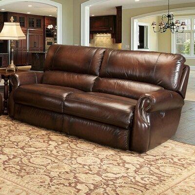 MHAW832P-BR Parker House Sofas