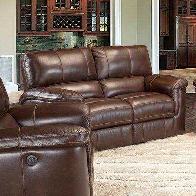 MHIT822P-CI Parker House Sofas