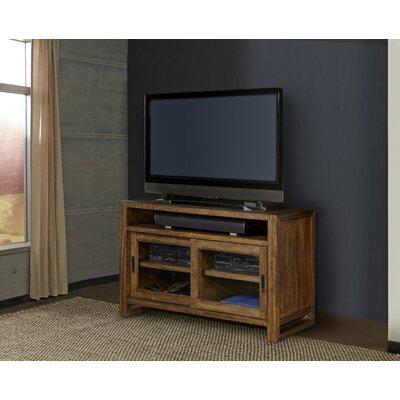 Allister 55 TV Stand