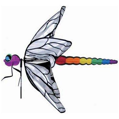 Dragonfly Spinner