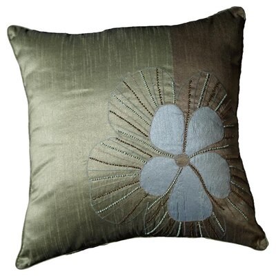 Beachmont Willow Pillow