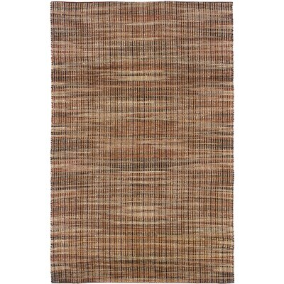 Brookside Soho Area Rug Rug Size: 5 x 79