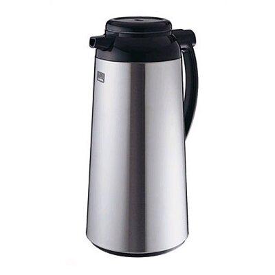 Premium Thermal 4 Cup Carafe AFFB-10S