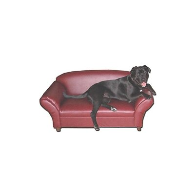 Lampert BioMedic Isadora Dog Sofa