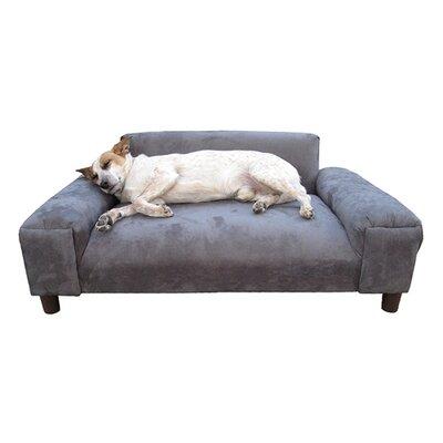 Lantana BioMedic Gustavo Dog Sofa