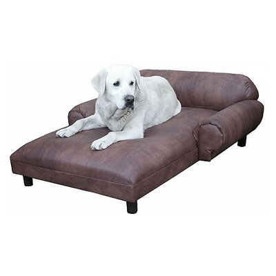 Lansdown BioMedic Dog Chaise Lounge
