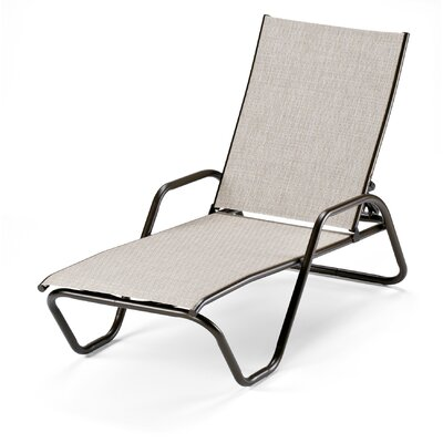 Gardenella Chaise Lounge (Set of 2)