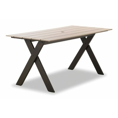 Plymouth Bay Dining Table