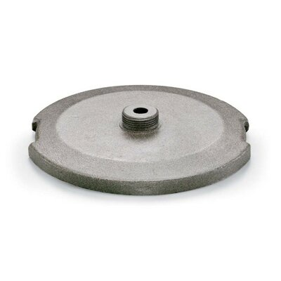 Cast Iron Add-On Weight