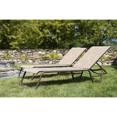 Gardenella Chaise Lounge SET00301