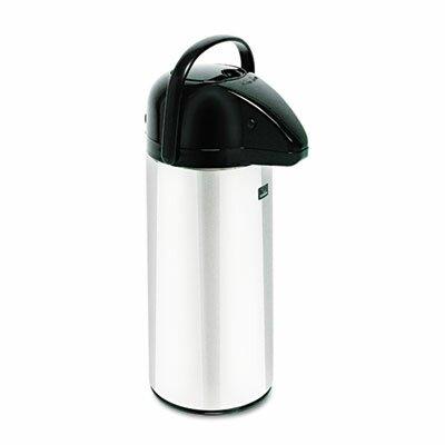 Airpot 9 Cup Carafe BUNAIRPOT22