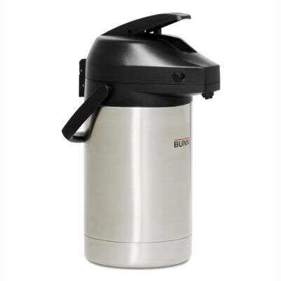 Lever-Action 13 Cup Airpot 32130.0000