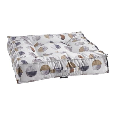 Piazza Bed Eclipse Pillow