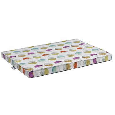 Memory Foam Mattress Luna Mat